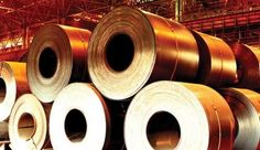 Tata Steel UK bags aero steel supply order - The Business, Finance & Investments Blog