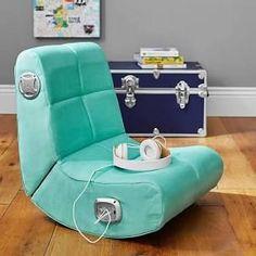 <div>Suede Mini Rocker Speaker Chair, Pool – Teen Speaker & Media Chairs – Gaming Chairs – #Chair #chairs #Gaming #Media #Mini #Pool #rocker #Speaker #Suede #teen</div>