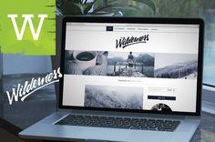 Minimal WordPress Blog Theme  WordPress Blog For by wordica