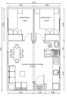 Planos Casas de Madera Prefabricadas: Planos Arquitectura Madera