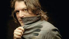 Dorantes presenta Sin Muros en el festival Bilbao Flamenco 2014, la noticia en aireflamenco.com