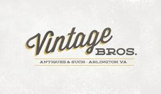 20  #Beautiful Examples of #Vintage #Designs