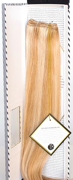 #TKHAIR WEFT EXTENSIONS