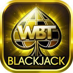 World Blackjack Tournament-WBT Hack Cheat Codes no Mod Apk