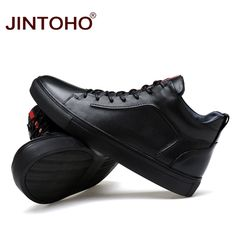 Men Boots Genuine Leather New Fashion Top Brand Ankle Boots – Agodeal Mens Fashion Shoes, Fashion Boots, Fashion Top, Black Shoes, Men's Shoes, Shoes Men, Dress Shoes, Leather Men, Leather Boots