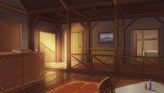Indoor RPG Background Pack has just been added to GameDev Market! Check it out: http://ift.tt/1nWZ0MF #gamedev #indiedev