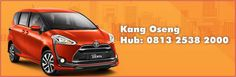 Daftar Harga dan Paket Kredit Toyota All New Sienta di Semarang Toyota For Sale, Toyota Sales, Toyota Vios, Daihatsu, Semarang, Yogyakarta, Land Cruiser, Playground, Dan