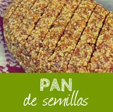 Pan Paleo de Semillas y Almendras | Paleosystem. http://www.paleosystem.es/pan-paleo-de-semillas-y-almendras/