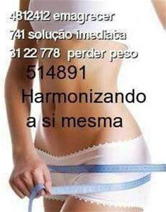 corpul slim emagrece rapid pierdere în greutate richmond bc