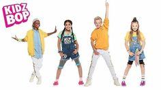 Kids Bob, Uk Brands, Nina Shoes, Irregular Choice, Prada, Stylists, Angel, Videos, Pictures