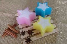 Velas para decoração de banheiras. Acesse www.magiadaluz08.net