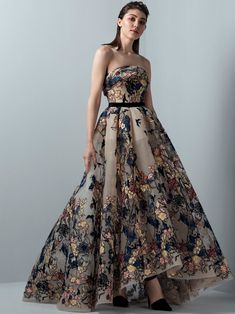 23 Sensational Evening Gown Black And White Evening Gowns For Petite Women Ball Dresses, Ball Gowns, Prom Dresses, Formal Dresses, Elegant Dresses, Pretty Dresses, Dress Outfits, Fashion Dresses, Dress Vestidos