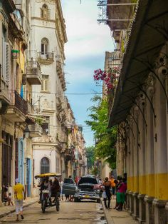 Helping you discover the REAL Cuba. Find out more at www.cubarocks.co.uk