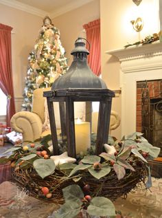 a-lovely-livings-christmas-tree  https://lovelylivings.com/2016/12/21/a-lovely-livings-christmas-tree/