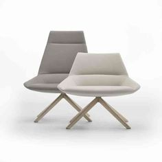 Dunas XL Wood by Inclass from Pure Interiors