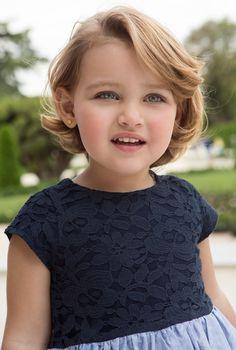 Girls Short Haircuts Kids, Baby Girl Haircuts, Young Girls Hairstyles, Baby Haircut, Toddler Haircuts, Short Hair Cuts, Short Hair Styles, Toddler Girl Shorts, Girls Cuts