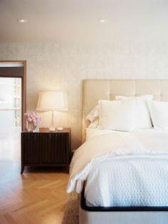 Colors for Small Bedrooms - Bedroom Interior Design Ideas Check more at http://iconoclastradio.com/colors-for-small-bedrooms/