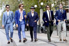 #francescogallucci #giannifontana #mr.raro #mrraro #tommasoprofazio #gentlemen #milan #fashionweek #ss15 #mfw #mbfw #men #fashion #style #look #outfit #cool #chic #streetfashion #streetstyle #street #women #mode #moda by #sophiemhabille