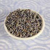 Sunday Night Spotlight: Lavender