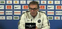 Laurent Blanc: Ma prolongation, ça avance... - http://www.le-onze-parisien.fr/laurent-blanc-ma-prolongation-ca-avance/