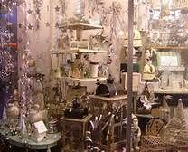 Thrift Store Display Ideas - Bing Images