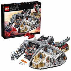Lego® Star Wars Sticker//Aufkleber  aus Set 75170 Neu