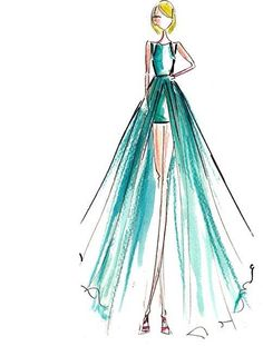 taylor swift's dress