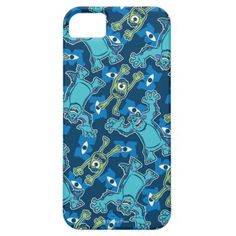 >>>Low Price Guarantee          	Monsters Pattern iPhone 5 Covers           	Monsters Pattern iPhone 5 Covers today price drop and special promotion. Get The best buyShopping          	Monsters Pattern iPhone 5 Covers Review from Associated Store with this Deal...Cleck See More >>> http://www.zazzle.com/monsters_pattern_iphone_5_covers-179351568895785576?rf=238627982471231924&zbar=1&tc=terrest