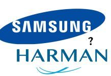 Samsung's acquisition of Harman might not happen after all