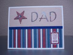 [Star+Dad.jpg]