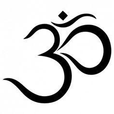 namaste symbol tattoo - Google Search