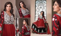 #Christmas #Special #Offer New Arrival:- Indulge yourself with the beauty of Raveena Tandon style #anarkali #suit...  it or Leave it.....  Click here to #shop http://www.shoppers99.com/all_sales/raveena_tandon_anarkali_suits
