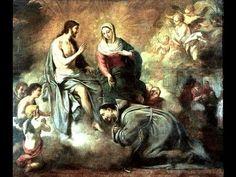 Nossa Senhora dos Anjos e o Perdão de Assis
