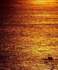 #ClippedOnIssuu from SURFING Magazine, LightBOX No. 6, interruptions