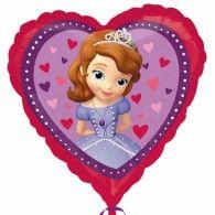 45cm Love Heart $10.50 U29840