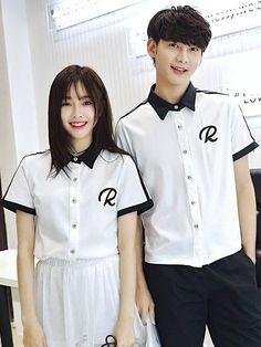 wholesale clothes couples