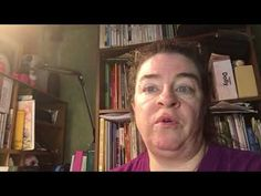 Welcome to the Experimental Homesteader Daily Vlog 716 - with your hosts Sheri Ann Richerson and Jeffrey Rhoades. Join us each day as we travel have fun hand talk about new or interesting things we experience.     Sheri Ann Richerson is a long time YouTube and more recently a vlogger living in Indiana. She posts videos about: Homesteading Topics Gardening Cooking Food Preservation Crafting Animals Tag Videos Product Reviews Hauls DIY Videos and More!    Merchandise:  CafePress…