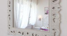 Booking.com: Daire Sweet Home Barbara , Floransa, İtalya - 35 Konuk değerlendirmeleri . Yerinizi hemen ayırtın!
