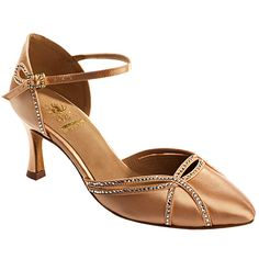 Supadance 1542| Dancesport Fashion @ DanceShopper.com Latin Ballroom Dresses, Ballroom Dance Shoes, Dance Dresses, Dancing Shoes, Leather Heels, Black Leather, Latin Shoes, Social Dance, Cute Boots
