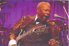 BB Bb King, Blues, Concert, Recital, Concerts