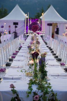 White Emotion - Chic & Stylish Weddings