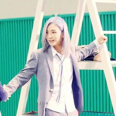 jeonghan (cr: to the owner) on We Heart It