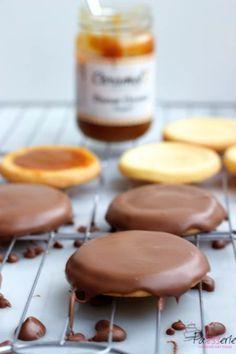 zandtaartdeeg koekjes recept