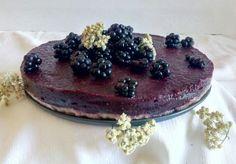 Tiramisu, Ethnic Recipes, Instagram, Tiramisu Cake