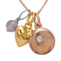Şans getiren semboller, trendy formlar sizi bekliyor. www.arispirlanta.com