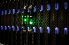 Big Data : le moteur le plus puissant de transformation numérique (avec les objets connectés)