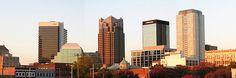 Emily's virtual rocket : Alabama - State ID law causing problems for Alabam. Birmingham Skyline, Birmingham Alabama, Superhero Quilt, Skyline Painting, Magic City, Renewable Energy, Public School, Seattle Skyline, San Francisco Skyline