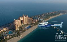 Get the Dubai answers you need. Ask the Dubai questions you want. Your most frequently asked questions on Dubai answered. Best Places To Travel, Great Places, Places To Visit, Amazing Destinations, Travel Destinations, Helicopter Tour, Helicopter Charter, Dubai Travel, Dubai Trip