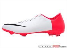 Nike Mercurial Glide III FGFree ShippingYouth Mercurial Glide IIIs Superfly Soccer Cleats, Nike Soccer Shoes, Youth Soccer, Solar, Womens Fashion, Sports, Red, Shopping, Black