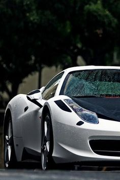 Unf #CarPorn Lover? Visit Us at www.rvinyl.com #Rvinyl and see what we can do for you!